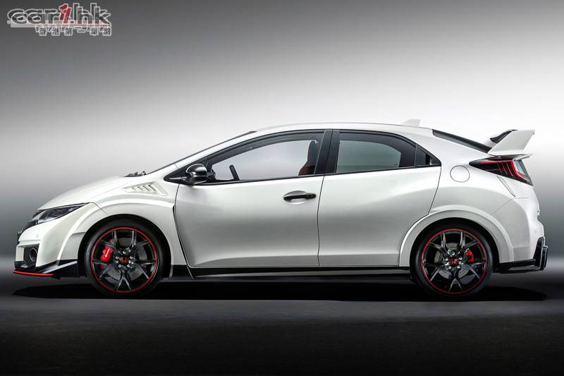 honda-civic-type-r-2015-04.JPG
